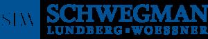 Schwegman